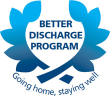 Better Discharge Program