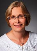 North West Private Hospital specialist Eva Kretowicz