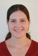 North West Private Hospital specialist Jenny Gough