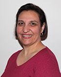 North West Private Hospital specialist Liana Tanda