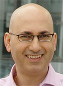 North West Private Hospital specialist Maged Aziz