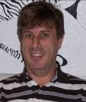 North West Private Hospital specialist Mark Davoren