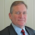 North West Private Hospital specialist Michael Muller